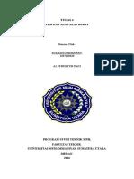 E-book Teknik Sipil