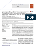 dalmaschio2014.pdf
