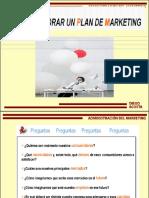 5 Plan de Marketing 2