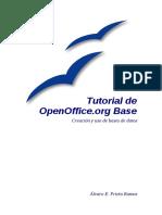 tutorialOOoBase.pdf