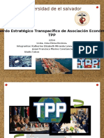 Tppbloqueeconomicointroiigt04 151125125843 Lva1 App6892