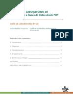laboratorio18.pdf