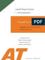 TRANSAT-MULTIPHASE-FLOW-IN-PIPES.pdf