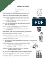 CERAMICS DEFINITIONS.pdf