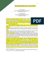 Modelo Desarrollo 4fases Con Cambios