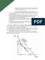Problem_Set_5_Answers.pdf