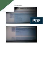 Quiz 1 - Semana 3 Proceso Administrativo