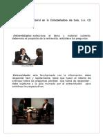 CLIMA_LABORAL_ENTREVISTA.docx