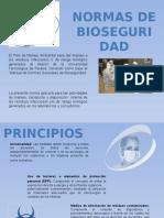 Diapositivas Gabriel x 3.1temas