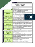 redis-cheatsheet-v1.pdf