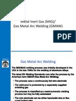 TL-GMAW.pdf