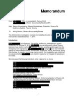 Phoenix (Coleman) Final Report 1-8-16_Redacted