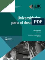 PolicyPapersCILAC-UnivParaDesarrollo