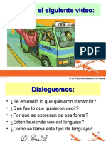 lenguaformaleinformal-110701111337-phpapp02