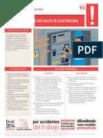 Ficha-93.pdf