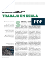 ResponsabilidadCivil y Penal De ProfesionalesDeObra_BITAbr2015.pdf