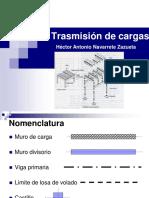 104830_CALCULO_DE_CARGAS_TRIBUTARIAS_28A.pdf