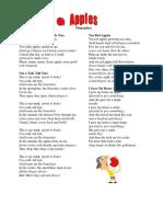 fingerplays.pdf
