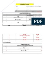 Daily Report-29 15-02-2012 new form(3).xlsx