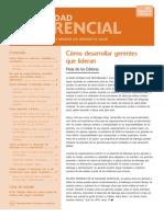 Articulo - Actitud Gerencial.pdf