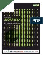 Sup Lem Biomass A