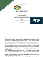 AGROPECUARIA.doc