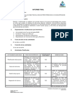 7 Formato Informe Final