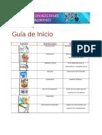 Guia de Inicio.pdf