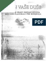 Robert-Svarc-Plan-Vase-Duse.pdf