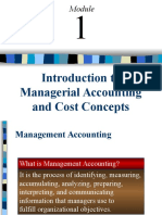 Basic Costs Concepts 1260307448 Phpapp02