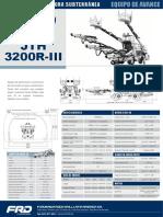 jth3200r-iii-1
