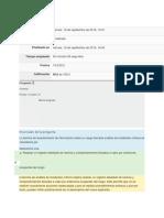 quiz 1 procesos gestion humana.docx
