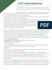 A typology of IP intermediaries.pdf