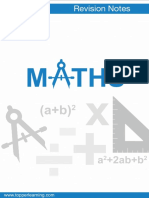 1190_Topper_21_101_4_3_108_Inverse_Trigonometric_Functions_up201510261242_1445843551_6977
