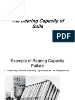 3 Bearing Capacity Part1
