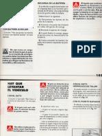 Manual Ducato 2
