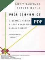 Banerjee_Abhijit._Poor_Economics_A_Radic.pdf