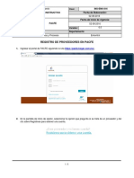 maual_registropacfe