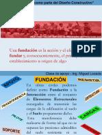 2014-cms-pc1-clase-fundaciones.pdf