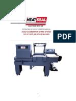 Manual Hds215