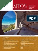 Revista Amitos 89 Final