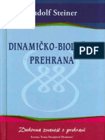 37088911-R-Steiner-Dinamičko-biološka-prehrana.pdf
