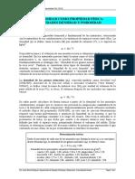 T3b-DensidadPorosidad.pdf