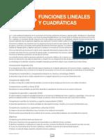 Tema-12-Guia Didactica Funciones Lineales Cuadraticas
