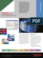 FTIRiS10.pdf