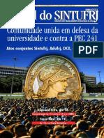 Jornal 1176