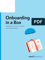 onboarding in a box.pdf