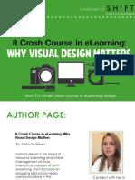 Visual eLearning Crash Course1.pdf