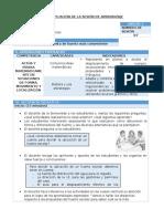 MAT3_U2-SESION3.docx