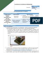 MAT3_U2-SESION7.docx